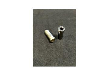 Šroub na silniční brzdy Shimano - 19mm - 1