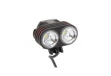 Přední světlo BP - CREE Extreme 2 - 1