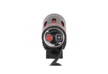 Věneček Shimano - Středového složení 6,35mm x 9 kuliček - 1