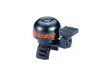 Zvonek BBB - BBB-14 Easyfit Deluxe 2017 Oranžová - 1