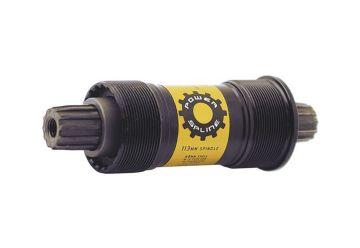 Osa Truvativ - Power Spline (MicroIsis) BB-06-PSPL-113/68 - 1