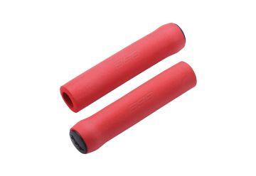 Gripy BBB - BHG-34 Sticky Červené - 1