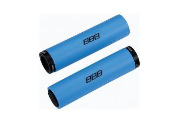 Gripy BBB - BHG-35 StickyFix Modré - 1