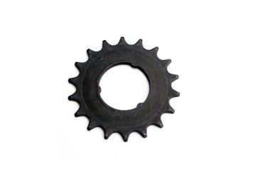 Castelli návlek na ruce Nanoflex ArmWarmer ,Black - 1