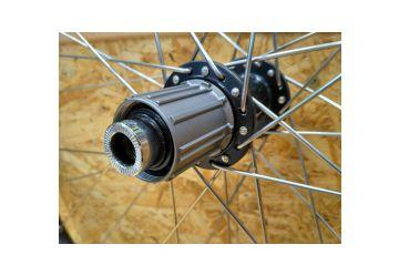 Podložka kónická Ritchey 1-1/8, 15mm - 1