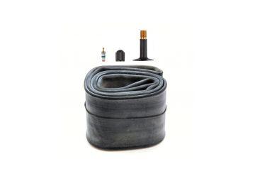 """Zapletená kola Shimano - WH-MT35 Černé 29"""" (15/9mm) - 1"""