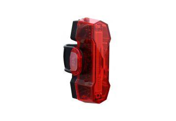 Smart - 324 R USB Vulcan 28 LED - 1