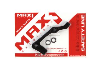 Adaptér Max1 - PM-IS-F203 - 1