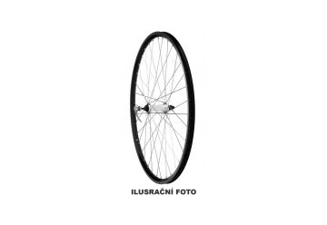 Odvzdušňovací sada Shimano - TL-BT03-S Bleeding Simple Kit - 1