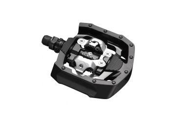 Zámek MasterLock pancéřový kabelový zámek 1.20m x 22mm, (8115) - 1