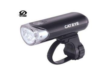 Světlo Cateye HL-EL135 černá - 1