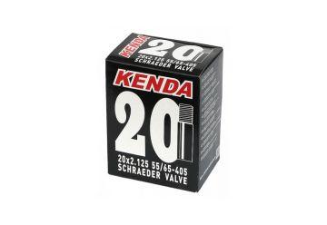 Duše Kenda 20 x 2,125-2,35  A/V - 1