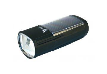 Owleye - solární Highlux 50 Černá - 1
