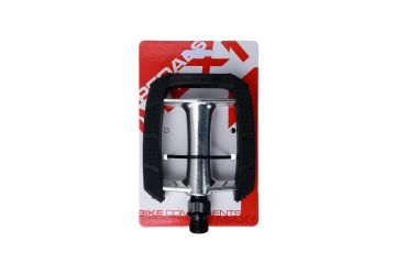 Blikačka zadní Smart - RL-308R-USB mini GEM - 1