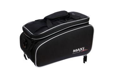Brašna Max1 Rackbag XL - 1