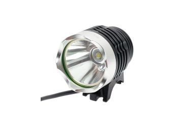Světlo Max1 - Power Led 20Watt - 1