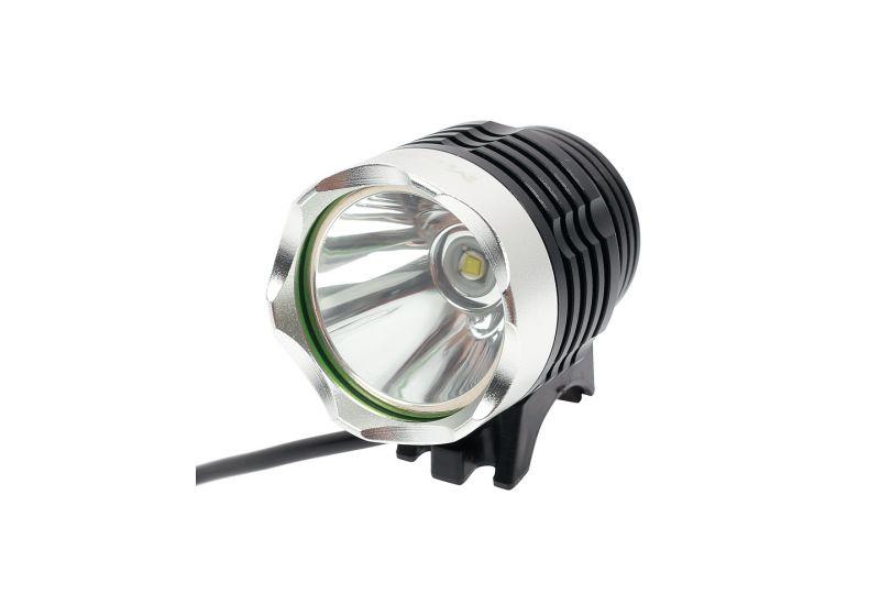 Světlo Max1 - Power Led 20Watt - 1