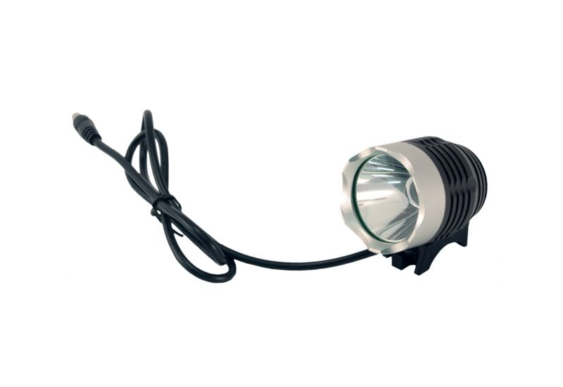 Světlo Max1 - Power Led 20Watt - 3