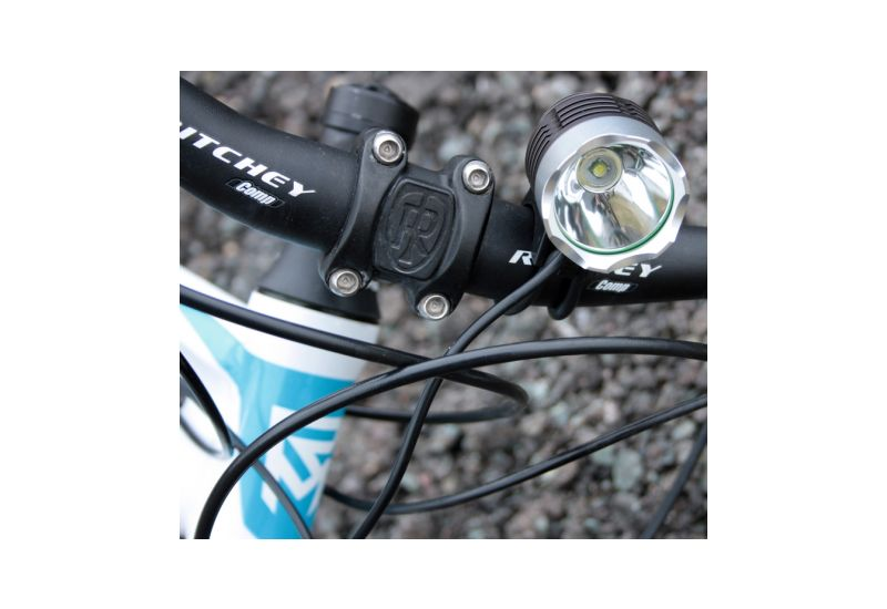 Světlo Max1 - Power Led 20Watt - 4