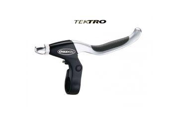 Brzdové páky Tektro TK-CL530-RS černá/stříbrná - 1