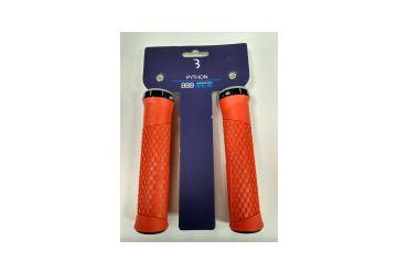 PEARL iZUMi SELECT SOFTSHELL rukavice, černá/šedá XL - 1