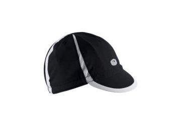 Sugoi Cyclink Cap černá/bílá - 1