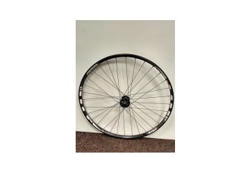 Zapletené kolo WTB Speed Disc i23 15mm - 1