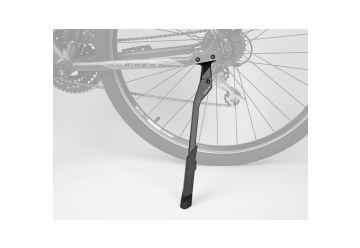 Stojánek Author AKS-670 R40 E-bike černá - 1