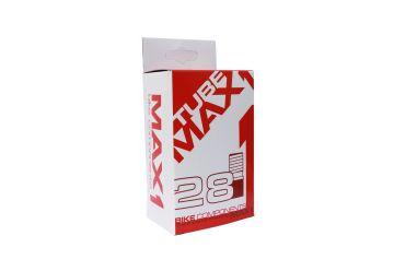 """Přímá/lineární duše Max1 28"""" 35/45-622 AV - 1"""