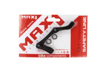 Adaptér Max1 - PM-IS-R203 - 1