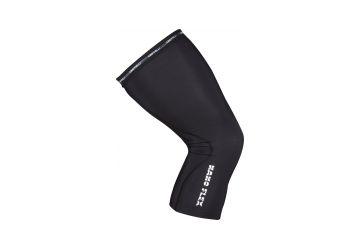 Castelli Nanoflex na kolena - 1