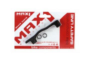 Adaptér Max1 - PM-PM-F203 - 1