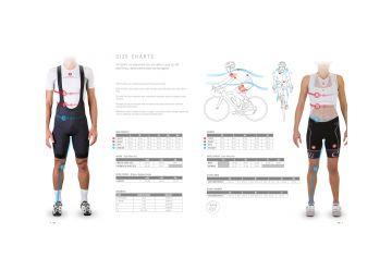 Cyklistická helma Alpina FB Junior 2.0 Flash/ be visible reflective (s blikačkou) - 1