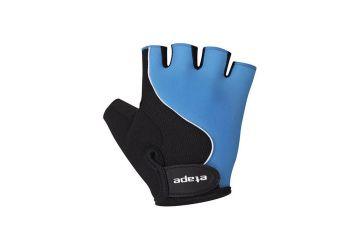 Etape Simple Jr SF blue/black 5-6 let - 1