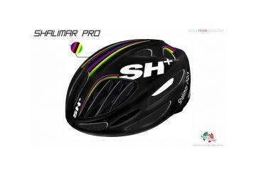 Kazeta Shimano SLX CS-HG81-10 11-32 - 1