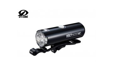 Světlo př. Cateye Cat HL-EL080RC Volt500XC - 1