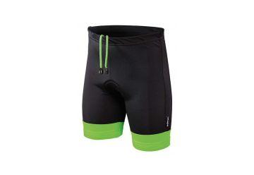 Etape Junior černá/zelená - 1