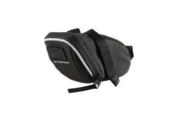 Pearl Izumi rukavice Elite gel FF,Black - 1