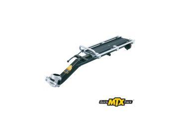 TOPEAK nosič MTX BEAMRACK A type pro malý rám kola - 1