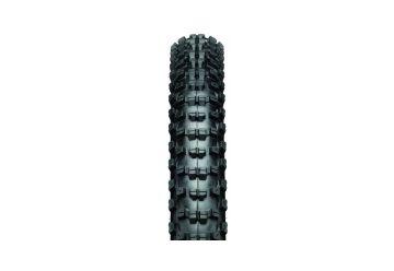 Plášť Kenda - Nevegal  Pro 26x2,1 120TPI K1010 kevlar - 1