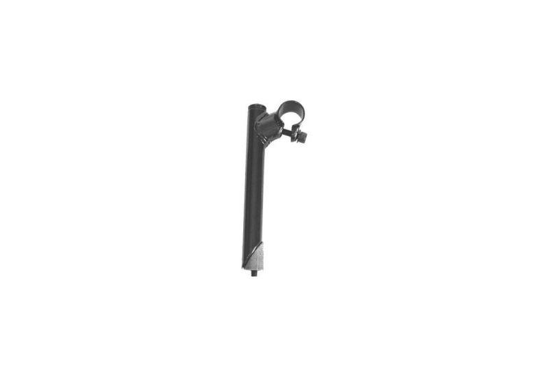 Představec Velobel HA-C40-2 22,2/185/35/25,4 mm 30° - 1
