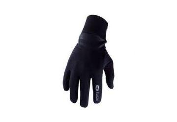 Sugoi LT Run Glove rukavice - 1