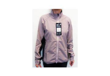 Sugoi Evo Zap Jacket dámská bunda - 1