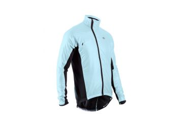 Sugoi RSE Alpha Bike Jacket bunda - 1