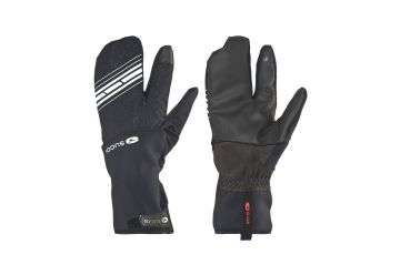 Sugoi All Weather Glove Uni rukavice - 1