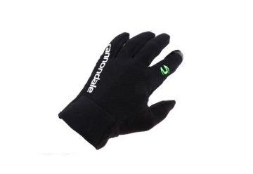 Cannondale CFR Gloves rukavice - 1