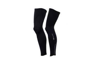Sugoi MidZero Leg Warmer nohavičky - 1