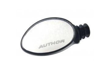Zrcátko Author AM-70 černá - 1