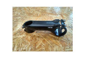 Kotoučové brzdy Shimano - Acera BR-MT400 - 1