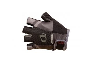 Pearl Izumi rukavice Pro Gel Vent , Red - 1